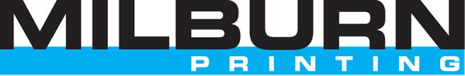 milburn printing IMAWA – Milburn Printing, Inc.