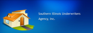 Southern IL Underwriters