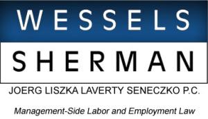 Wessels Sherman
