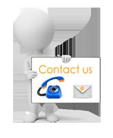 contact-man