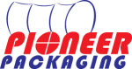 Pioneer Packaging, Inc.