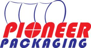 Pioneer-logo-JPEG
