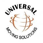 Universal Moving Solutions, Inc.