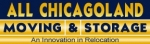 All Chicagoland Moving & Storage
