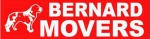 Bernard Movers