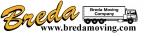 Breda Moving Company, Inc.