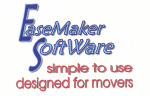 EaseMaker Software, Inc.