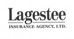 Lagestee Insurance Agency, Ltd.