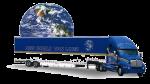 New World Van Lines of Chicago, Inc.