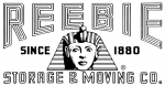 Reebie Storage & Moving Company