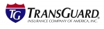TransGuard Insurance Company of America, Inc.
