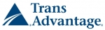 Trans Advantage, Inc.