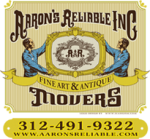 Aaron's Reliable, Inc.