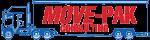 Move-Pak Consulting