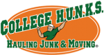 JR Moving LLC dba College Hunks Hauling Junk & Moving